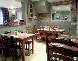 the wheatsheaf inn at oaksey